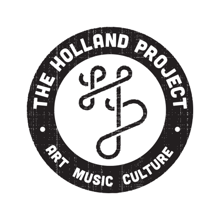 The Holland Project