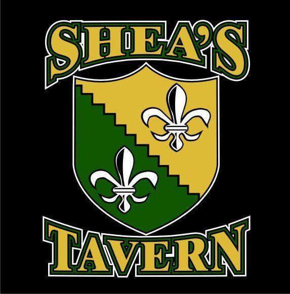 Shea's Tavern