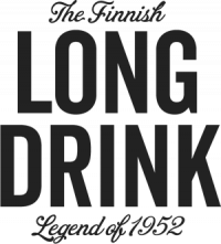 LongDrinkProductLogoBlack300