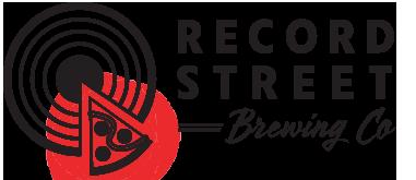 Record_Street-OBMFWeb