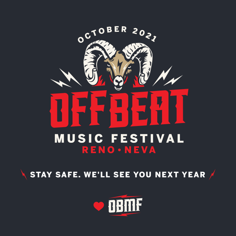 ob_coming_soon_bg3